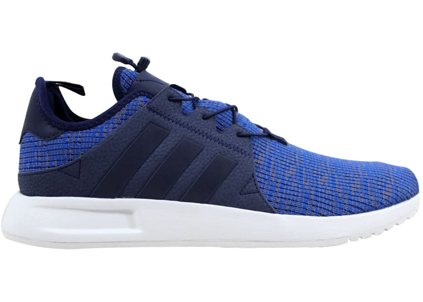 14c0e08fe7e5e4 Sell. or Ask. Size  10.5. View All Bids. adidas X PLR Dark Blue Dark ...