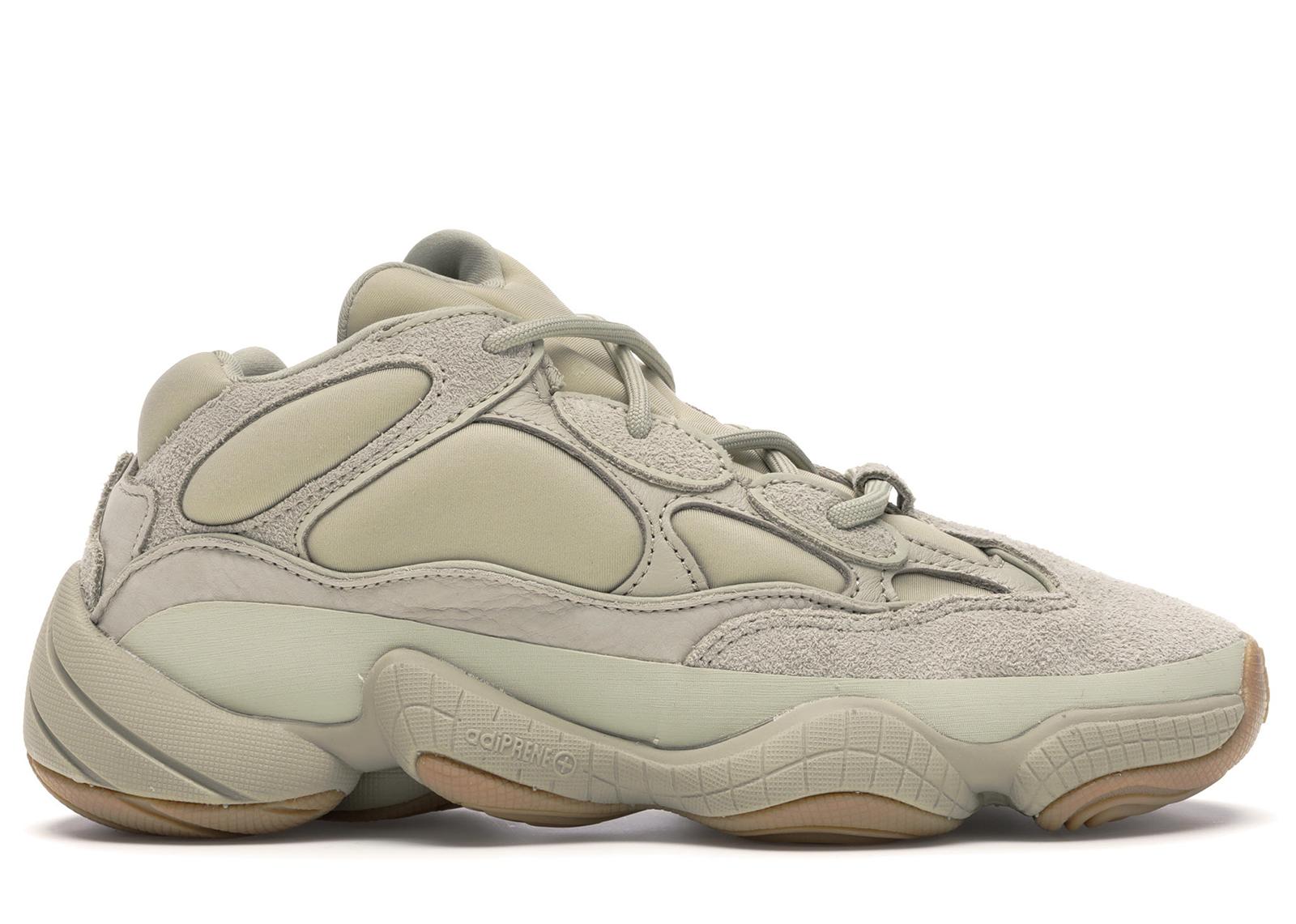 scarpe adidas yeezy 500