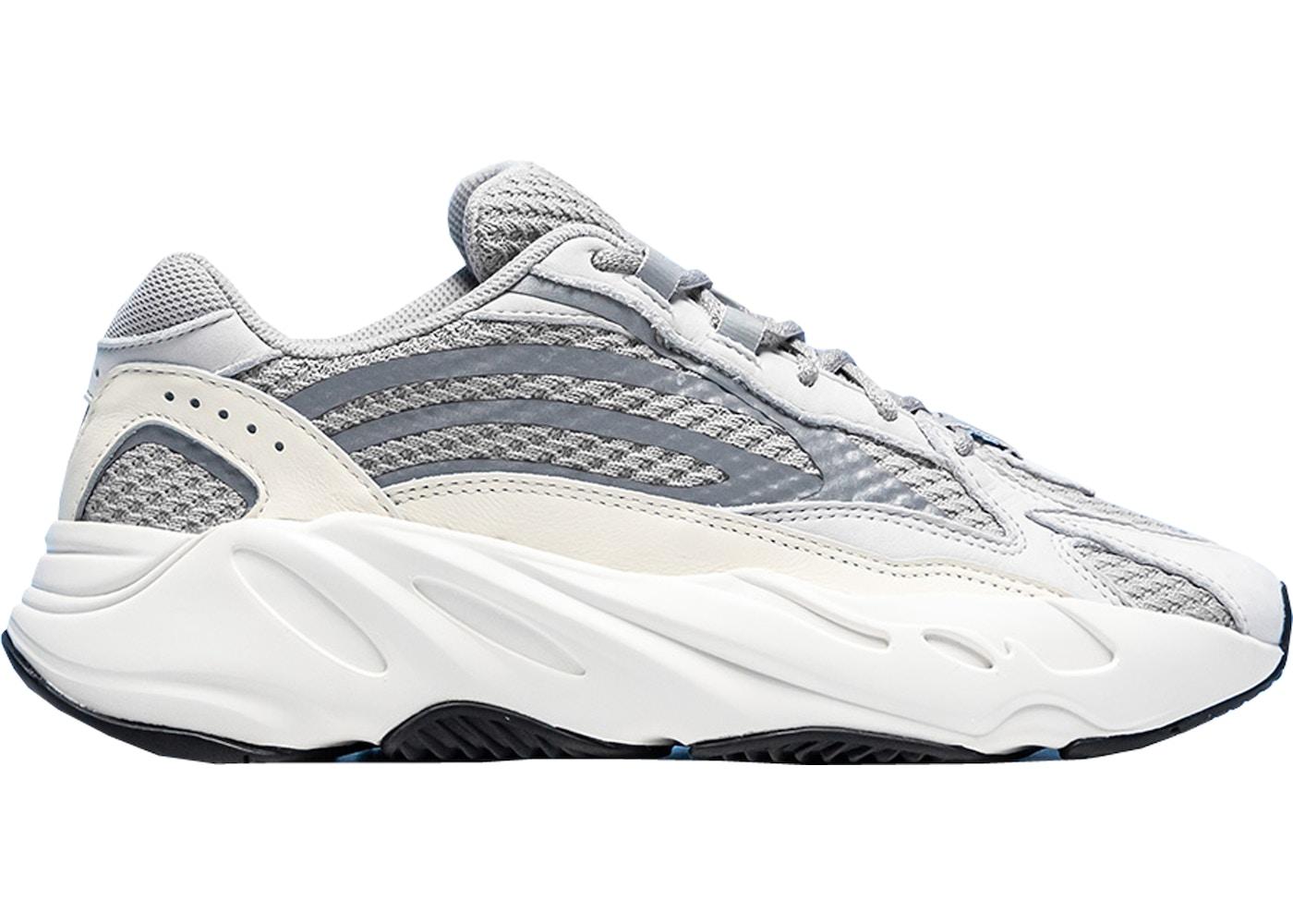 d1bd59e7c8d adidas Yeezy 700 Shoes - New Lowest Asks
