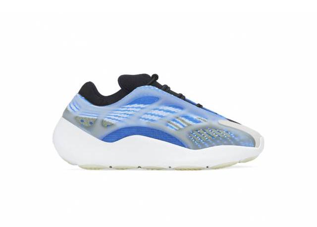 adidas Yeezy 700 Shoes \u0026 Deadstock Sneakers