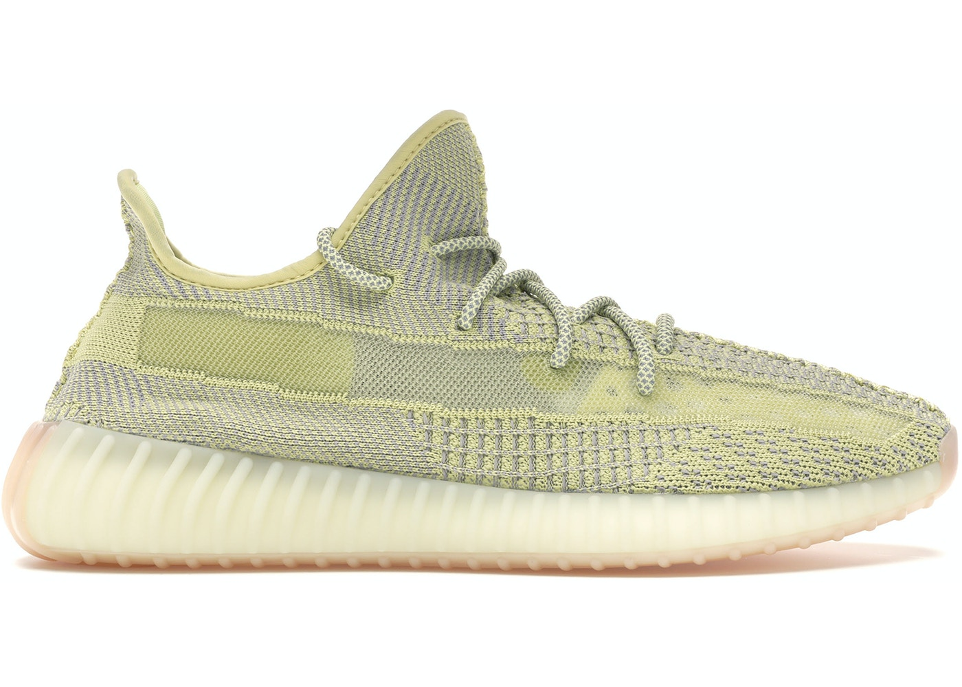 new style 6a3d0 fce45 Buy adidas Yeezy Shoes & Deadstock Sneakers