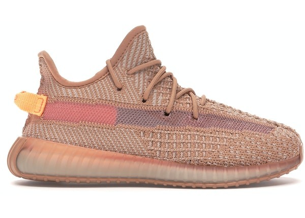 new style 59968 e8fdc Buy adidas Yeezy 350 v2 Shoes & Deadstock Sneakers