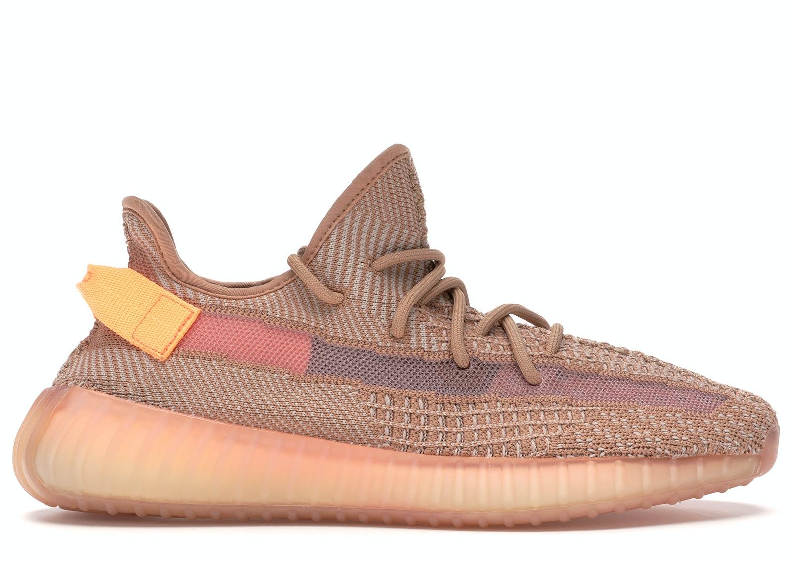 9c2da999e58 ... adidas shoes yeezy boost 350 adidas Yeezy Boost 350 V2 ...