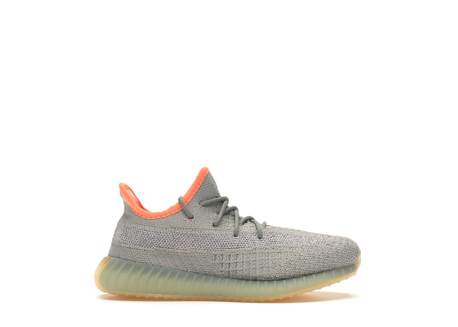 adidas yeezy boost 350 v2 desert