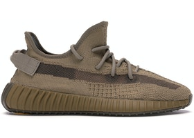 adidas Yeezy Boost 350 V2 Earth