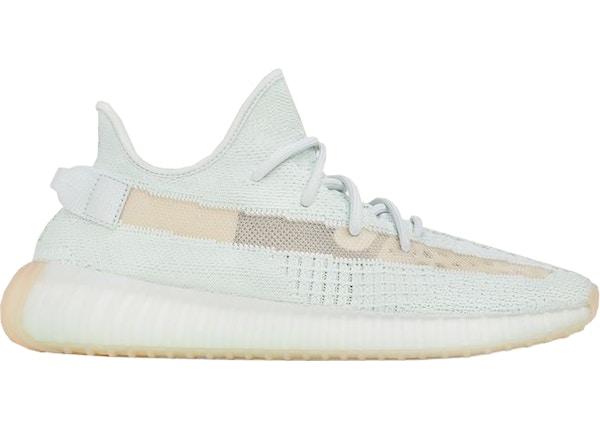 Buy adidas Yeezy Shoes   Deadstock Sneakers 59f7d8c8c0d63