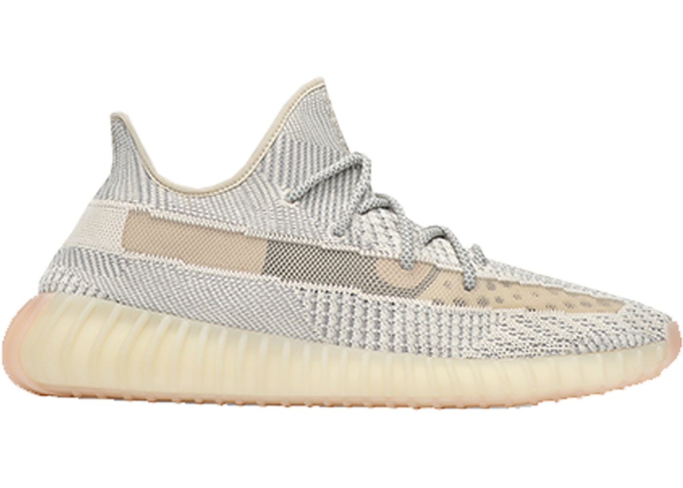 cb09754d Sell. or Ask. Size: 12. View All Bids. adidas Yeezy Boost 350 V2 Lundmark