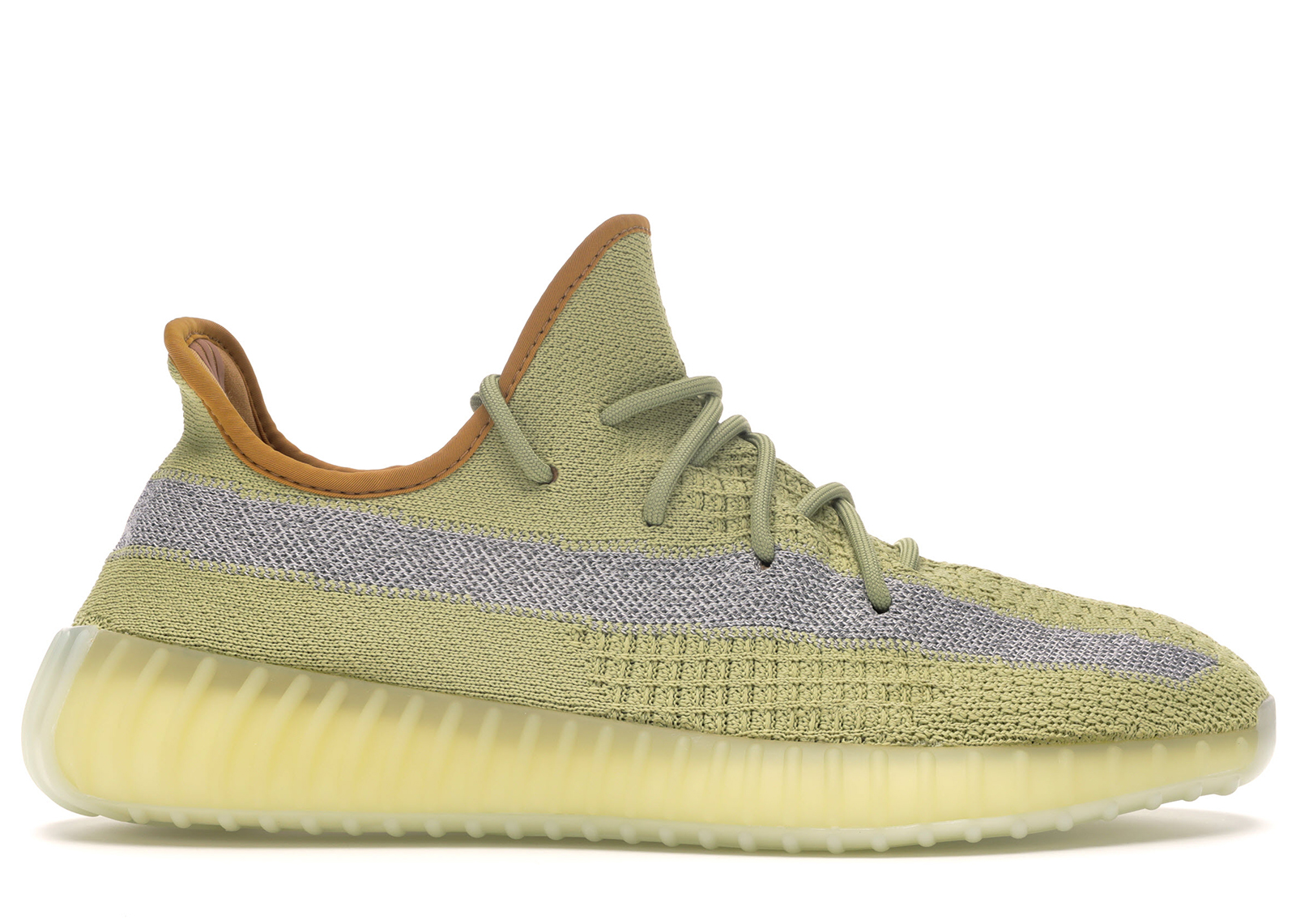 Now Available: adidas Yeezy Boost 350 V2