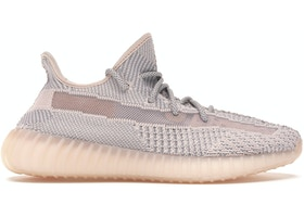 3a3034c1f4b adidas Yeezy Boost 350 V2 Synth (Non-Reflective)
