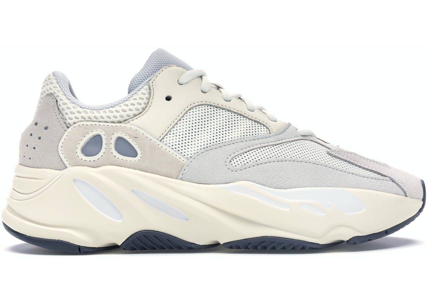 online store 70a2a 8a936 adidas Yeezy Boost 700 Analog
