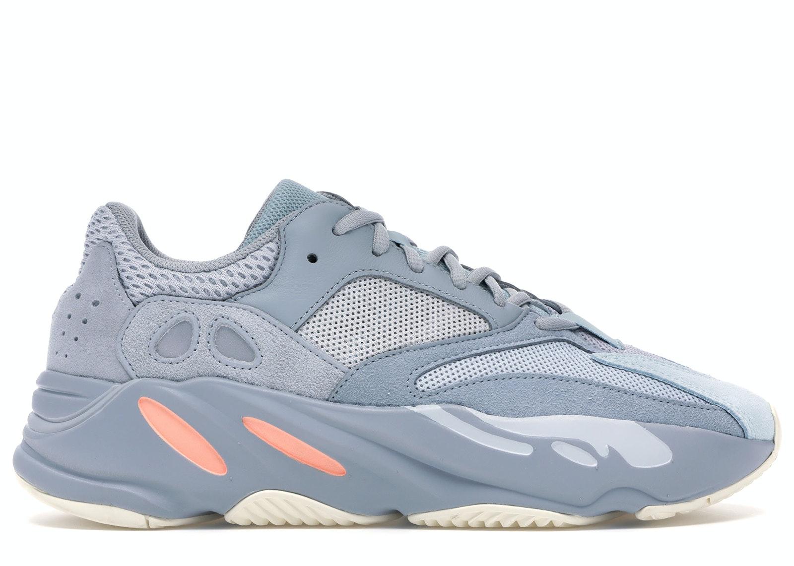 adidas Yeezy Boost 700 Inertia - EG7597