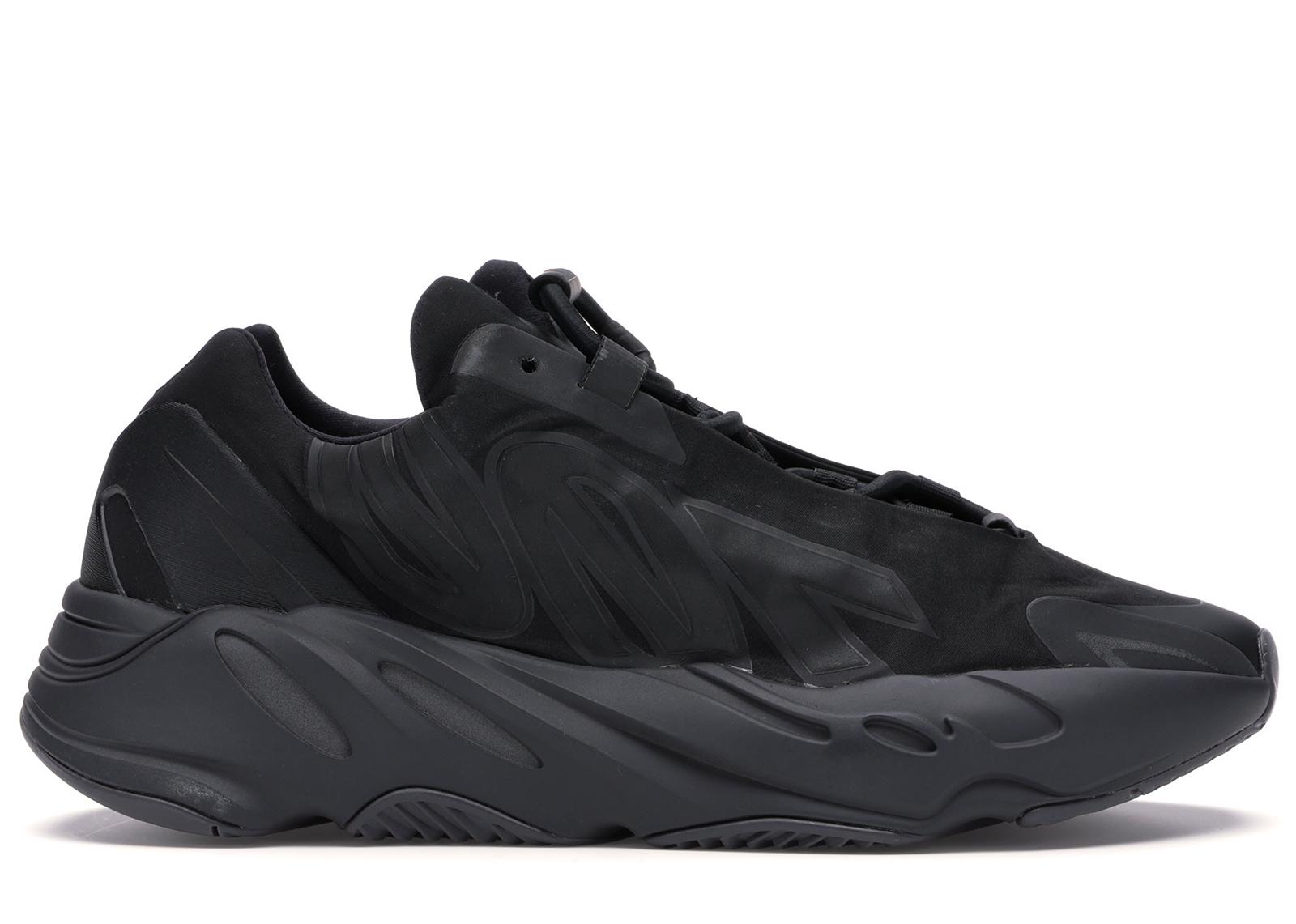 adidas yeezy boost 700 kopen
