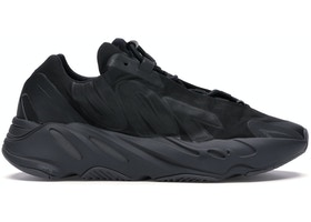adidas Yeezy Boost 700 MNVN Triple Black