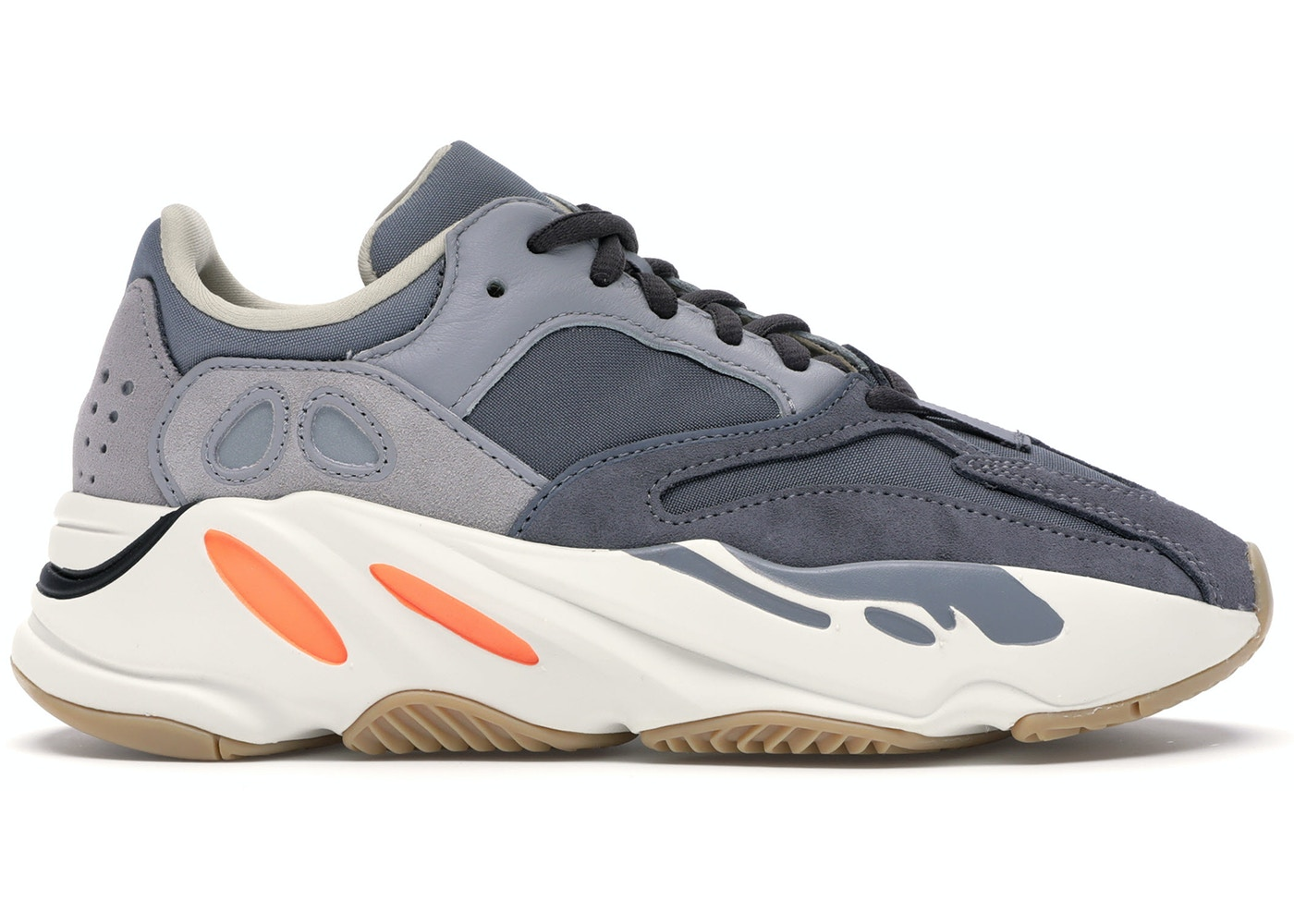 best website 2a6ed c28bc adidas Yeezy Boost 700 Magnet