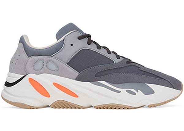 Buy & Sell Deadstock Shoes - Real Yeezys, Retro Jordans, Nike