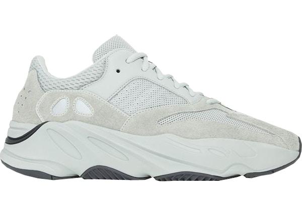 962878e35fe17 Buy adidas Yeezy Size 14 Shoes   Deadstock Sneakers