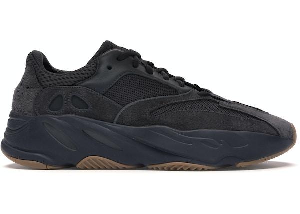 chaussures de séparation c13f8 18cdc Buy adidas Shoes & Deadstock Sneakers