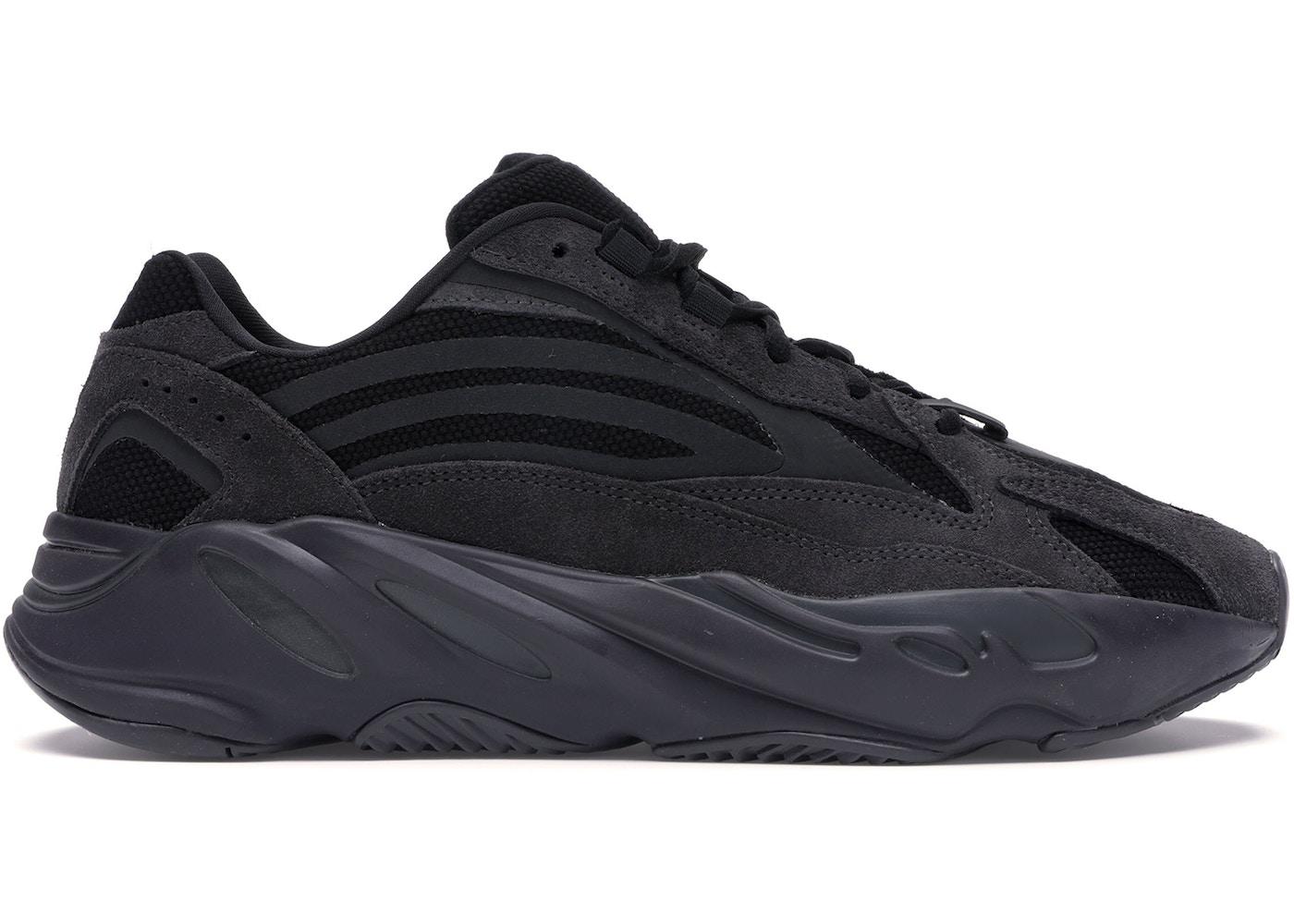 release date: 8acb9 cbe05 adidas Yeezy Boost 700 V2 Vanta