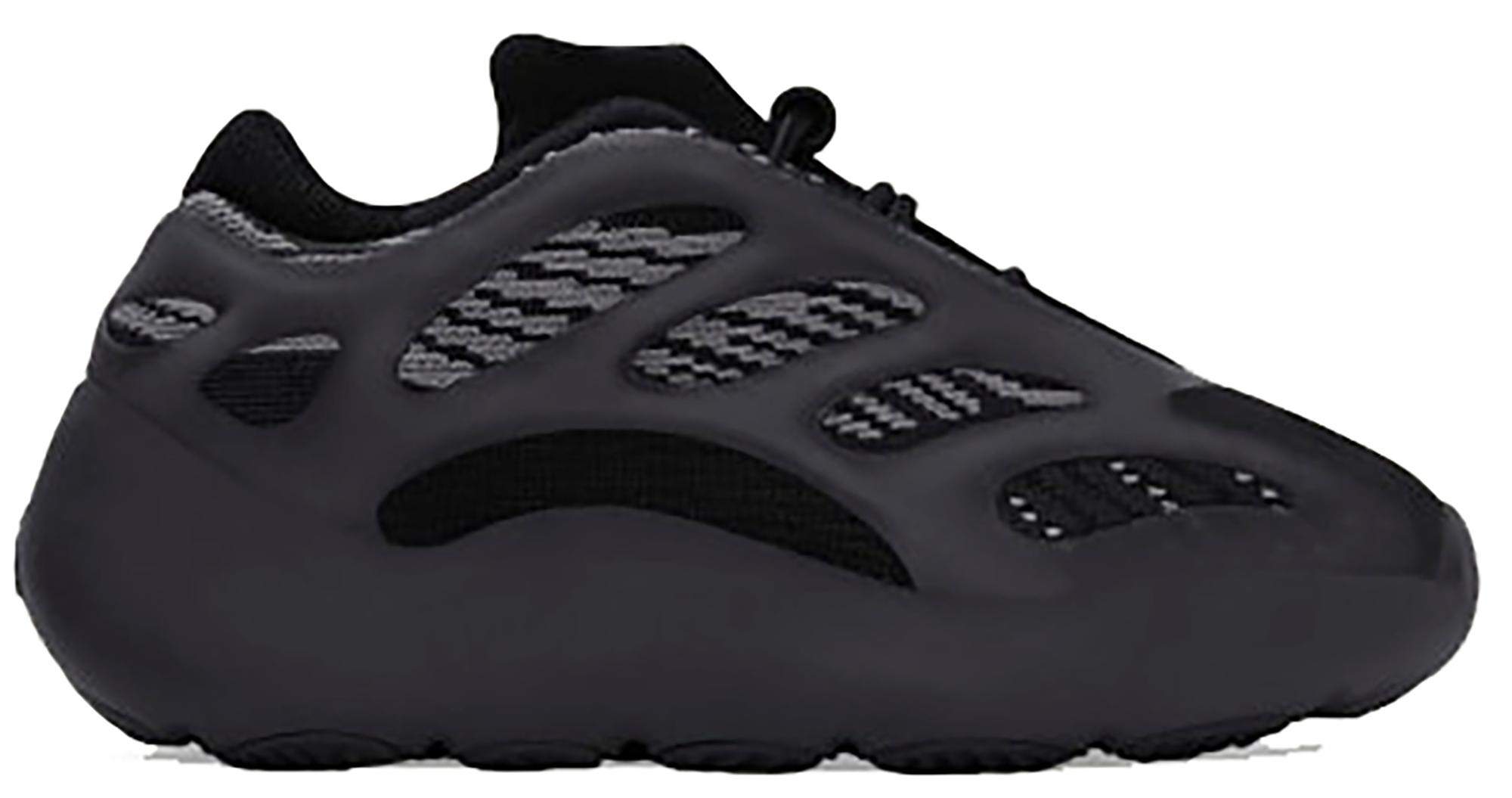 adidas Yeezy 700 V3 Alvah (Infant) - H67801