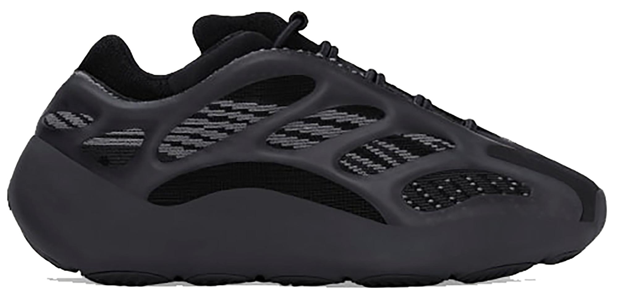 adidas Yeezy 700 V3 Alvah (Kids) - H67800