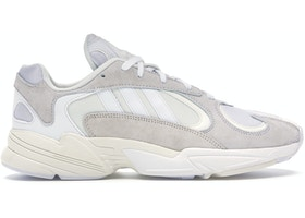 delicate colors delicate colors high quality adidas Yung-1 Cloud White
