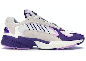adidas Yung-1 Dragon Ball Z Frieza