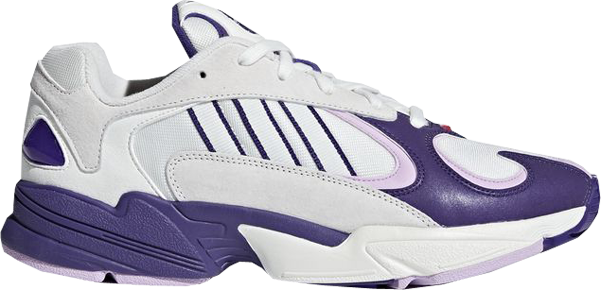 adidas Yung-1 Dragon Ball Z Frieza