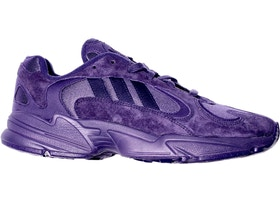 5d6b824e8441 adidas Yung-1 Triple Purple - F37071