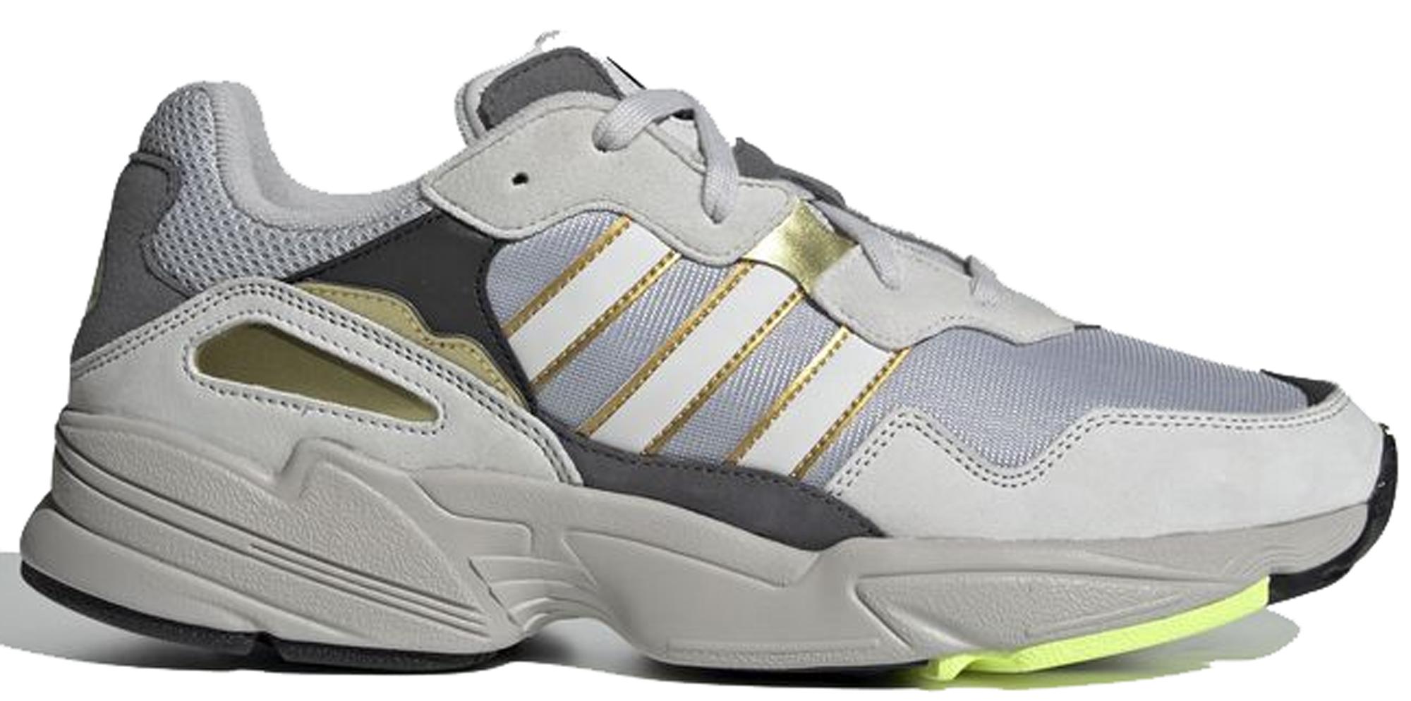 buy adidas yung 96