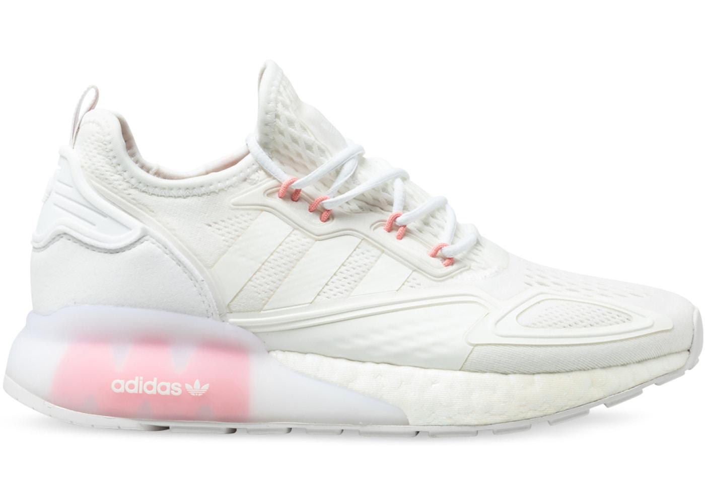 adidas 2k zx boost