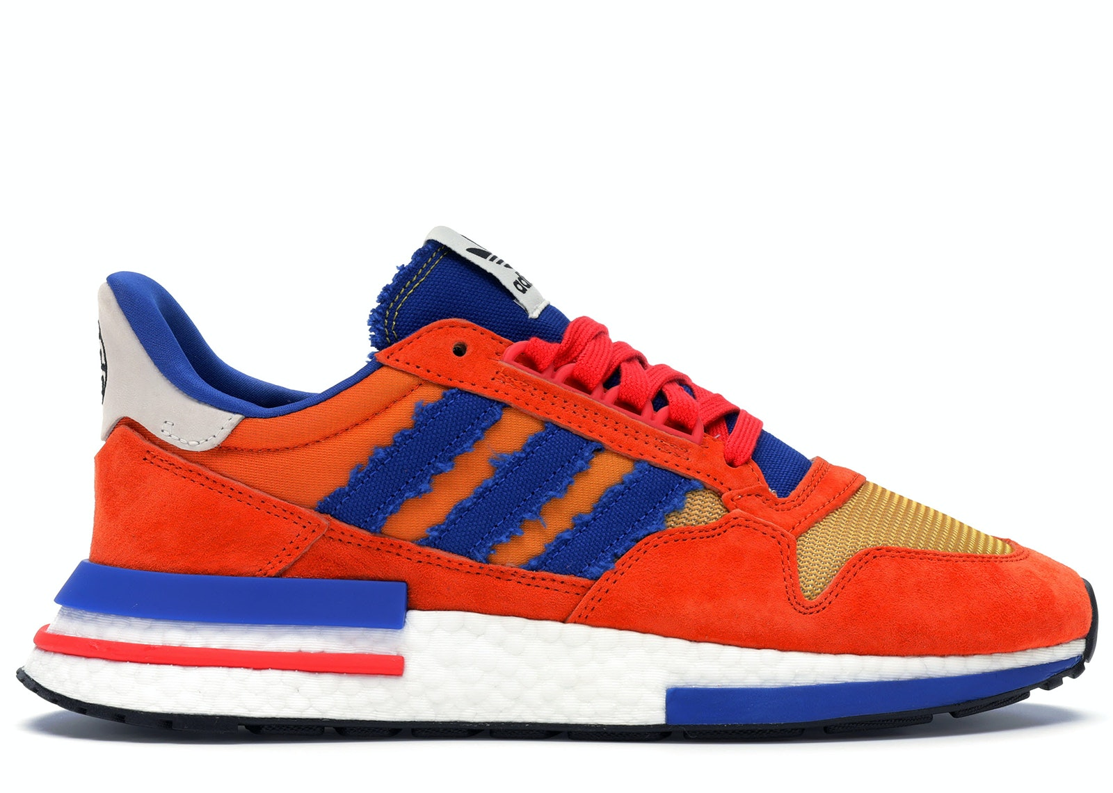 best sneakers 2669e 8079a adidas zx 90