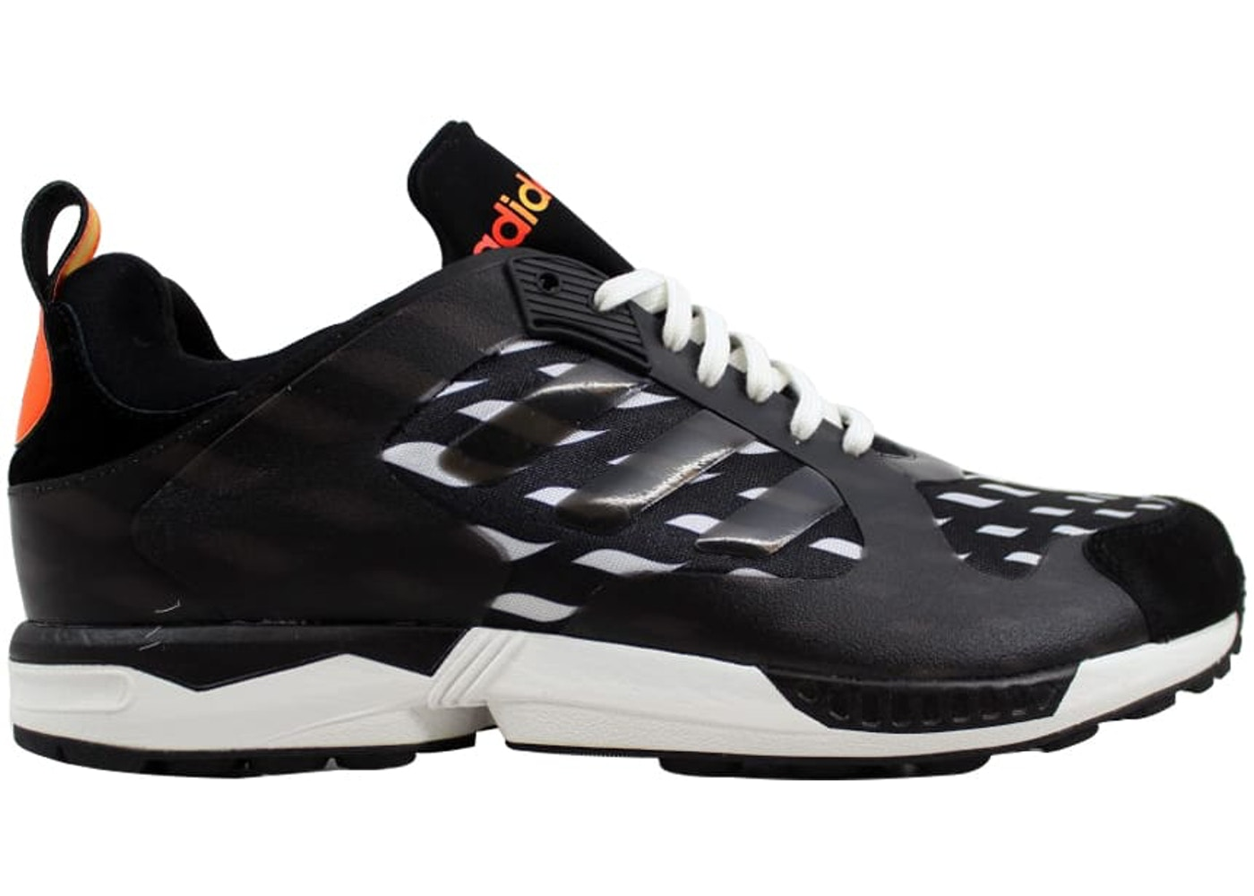 a051f4ef adidas ZX 5000 RSPN WC Battle Pack - M21782