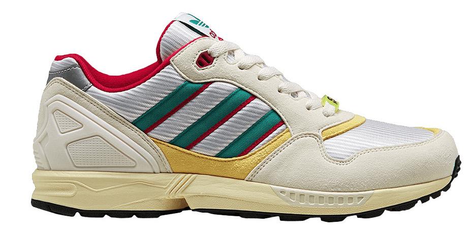 adidas sneaker zx 6000