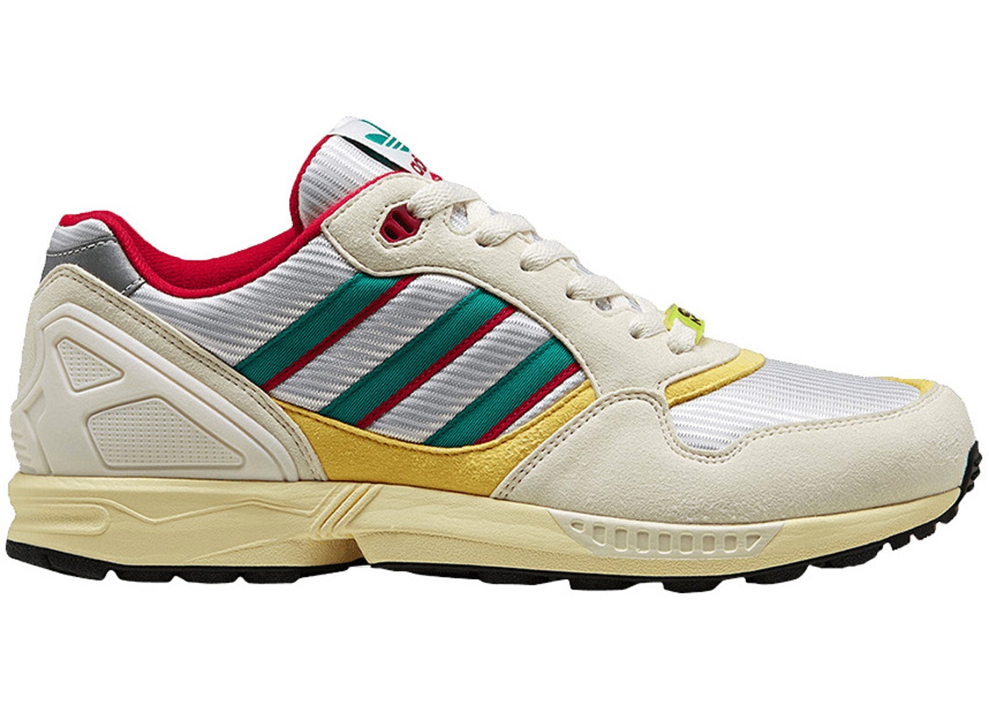 online store 92282 a2e97 adidas ZX 6000 30 Years of Torsion