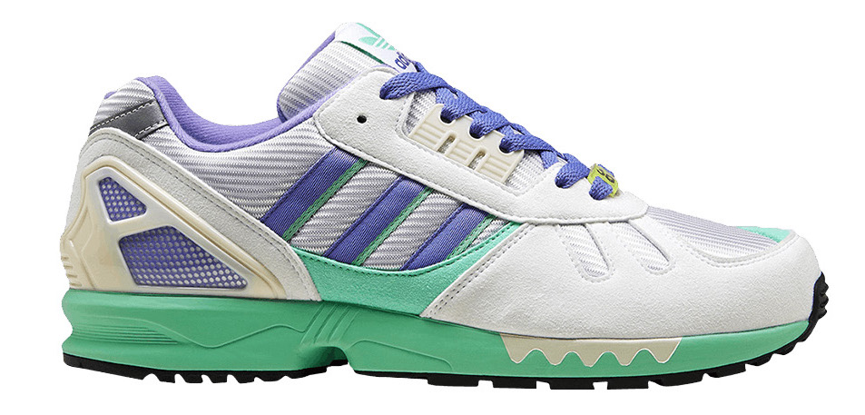 adidas ZX 7000 30 Years of Torsion • BuySell on StockX