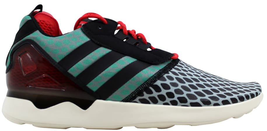 adidas ZX 8000 Boost Multi Color