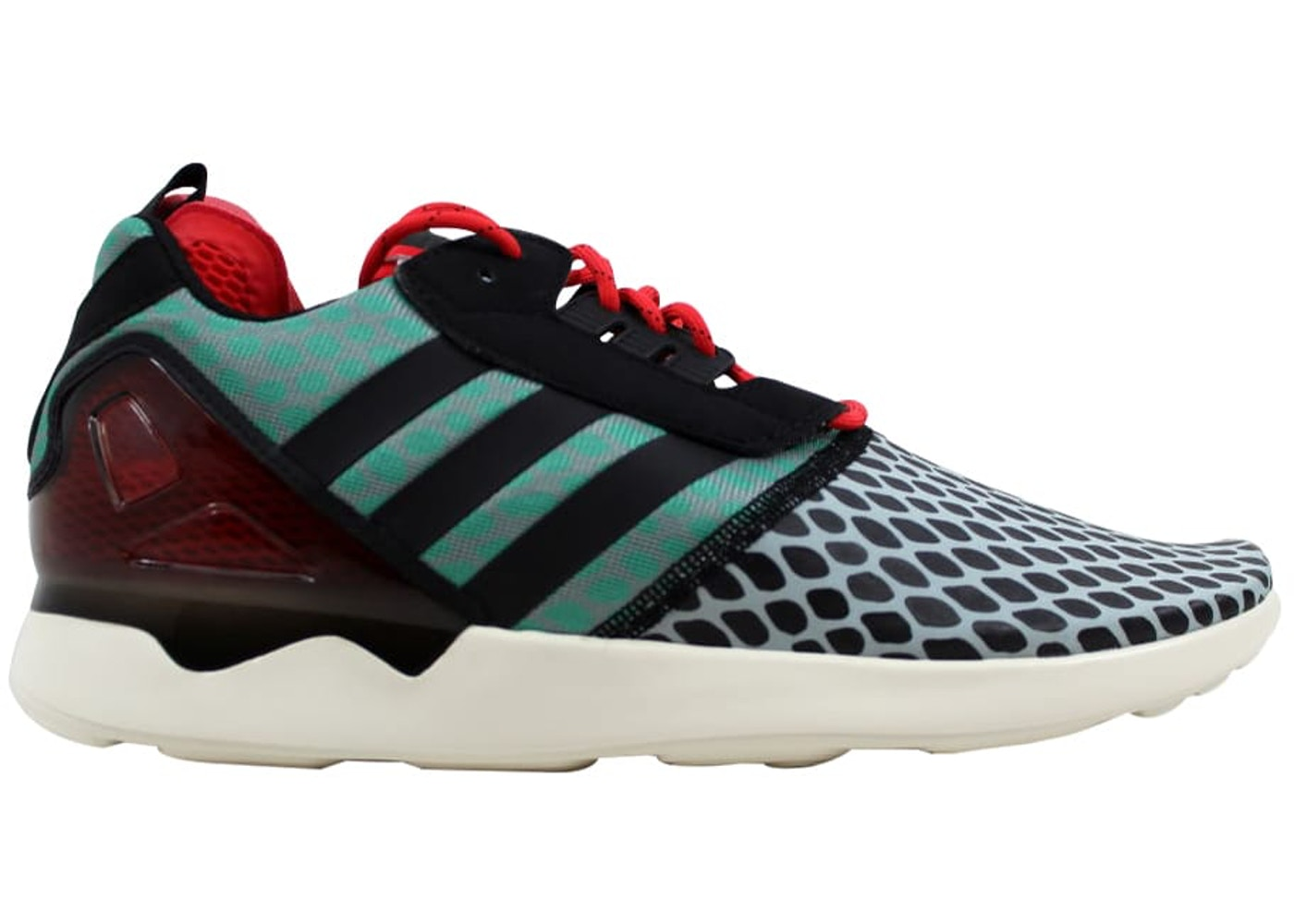 adidas ZX 8000 Boost Multi Color - B24953 33329711a