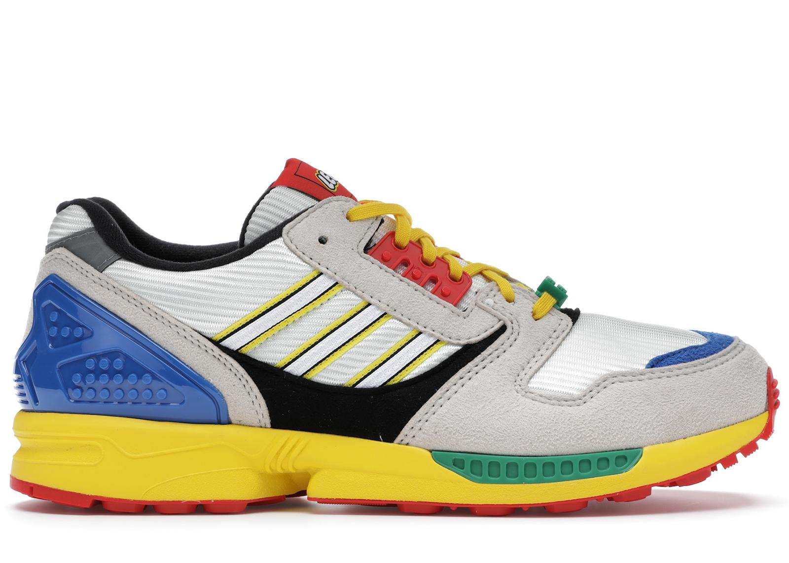 adidas stockx