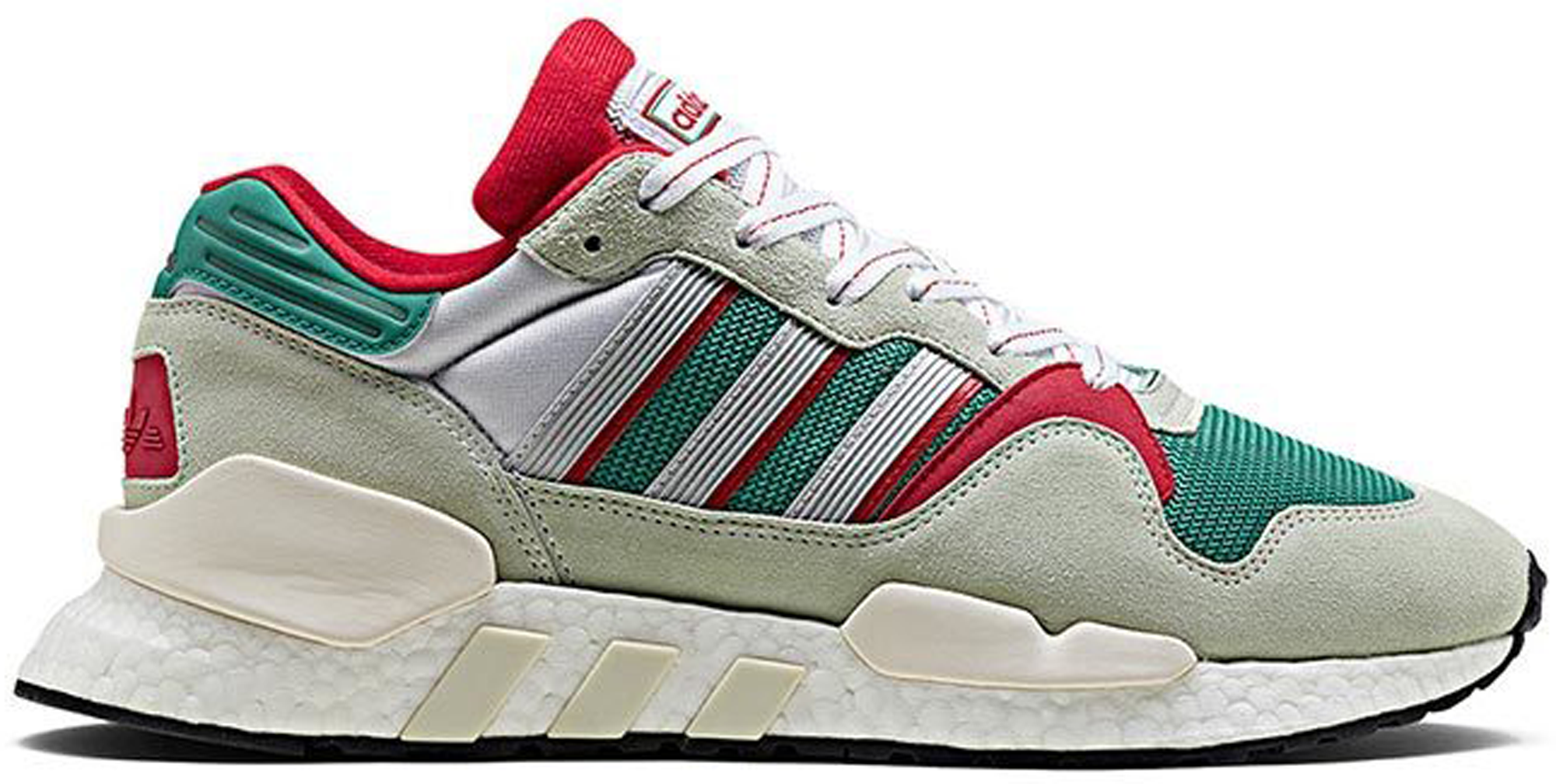 06fdce403 ... uk adidas zx 930 x eqt never made pack 13c5b 97aa1