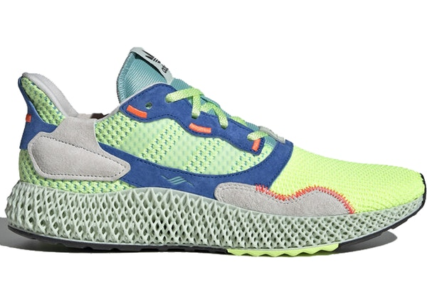 Other Buy Adidas Shoesamp; Sneakers Deadstock Xn8wOPk0