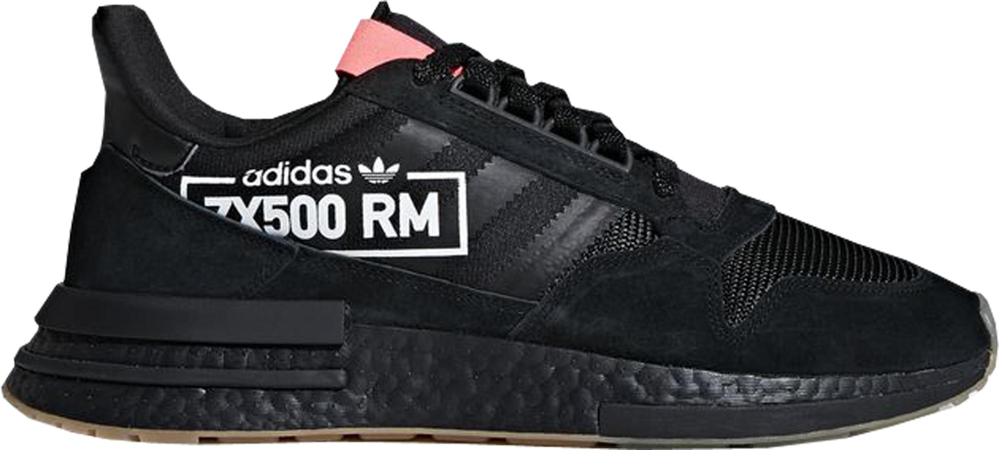 adidas ZX500 RM Alphatype