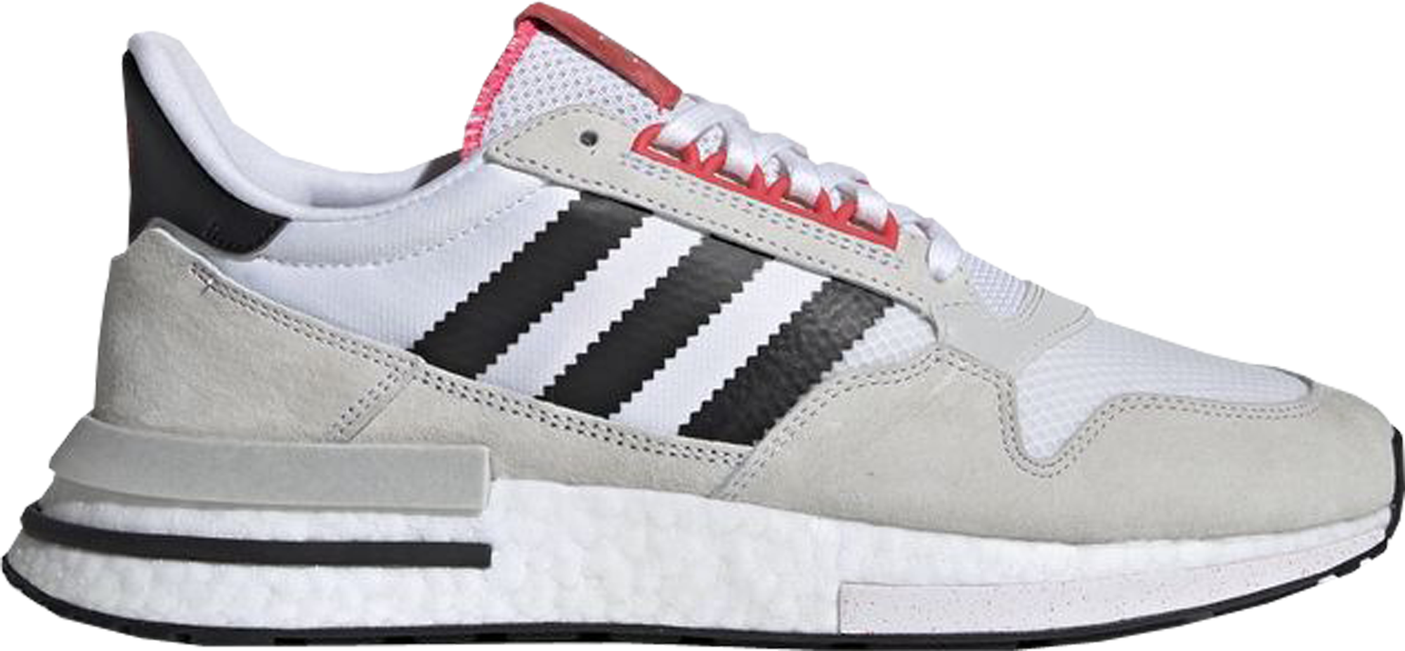 adidas ZX500 RM Forever