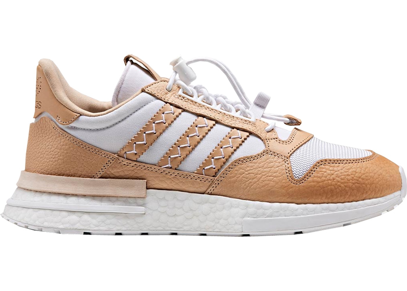 801cc2bc0ed Sell. or Ask. Size  9.5. View All Bids. adidas ZX500 RM Hender Scheme ...