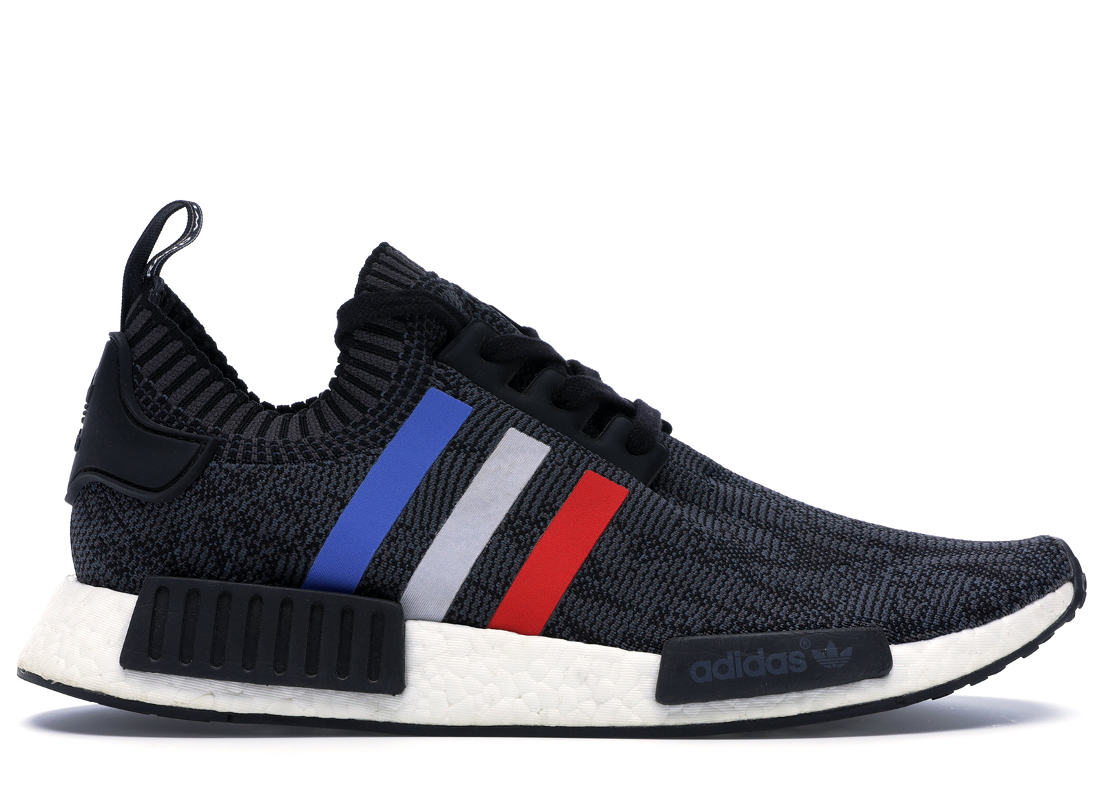 adidas nmd r1 3 stripes