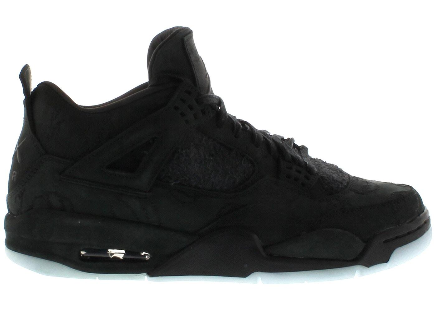 0d204b42dec8eb Buy Air Jordan 4 Shoes   Deadstock Sneakers