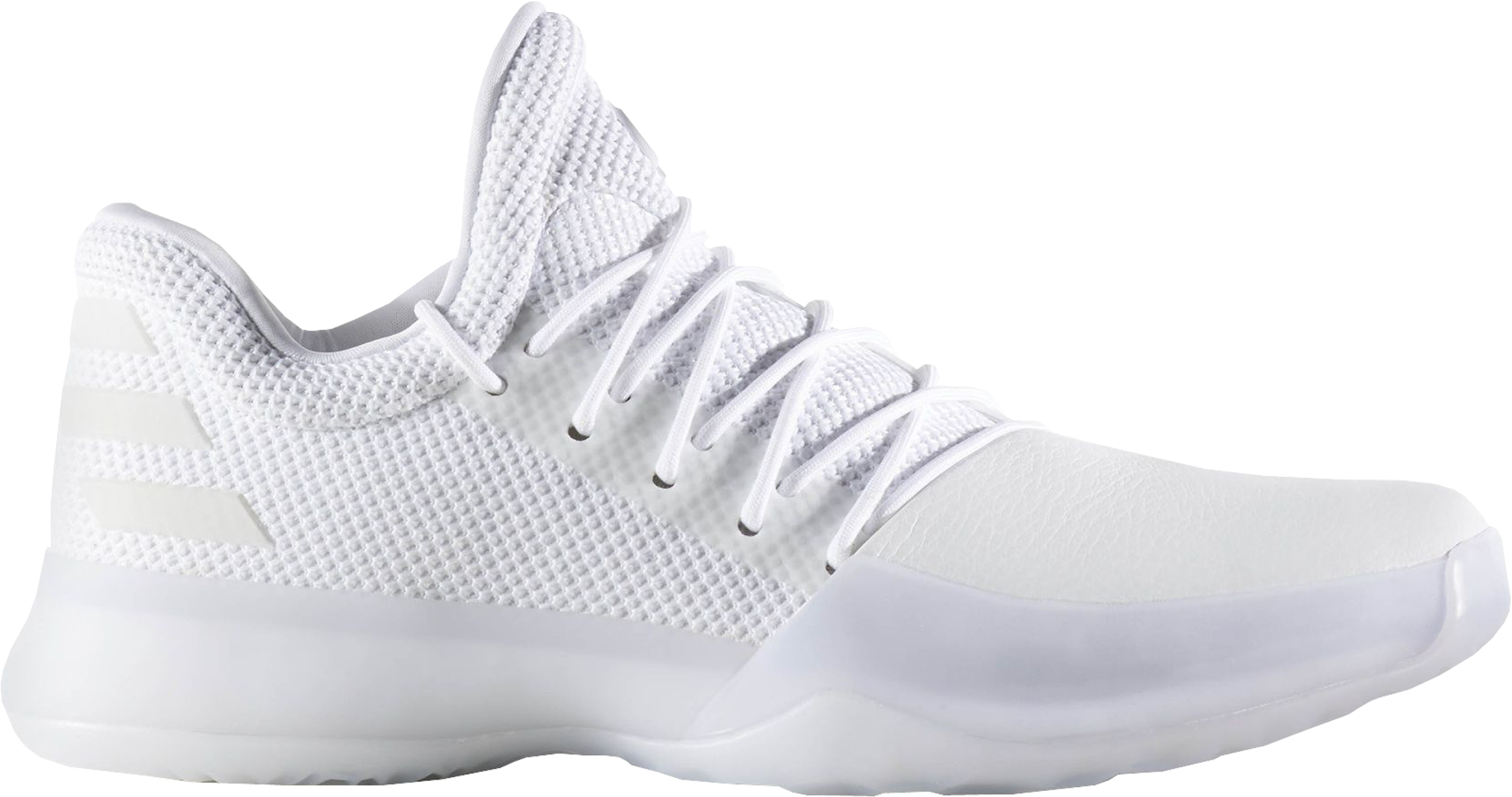 adidas Harden Vol. 1 Yacht Party - BY4525