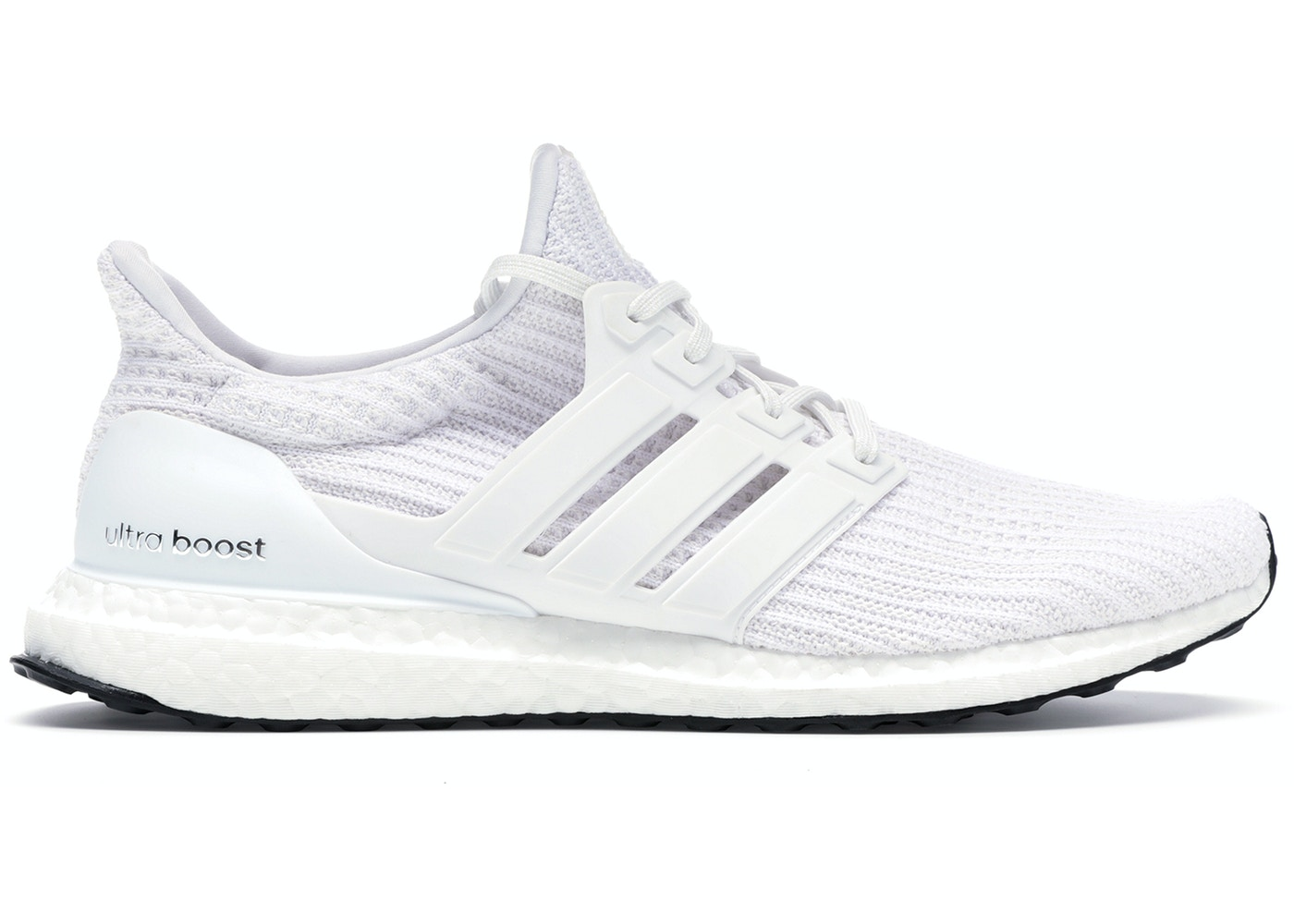 Adidas Ultra Boost 4 0 Running White Product - How To Get Stains Out Of White Ultra Boosts