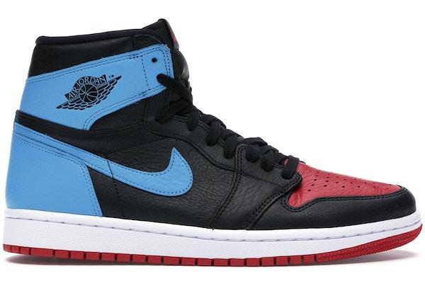 Buy Air Jordan 1 Shoes Deadstock Sneakers