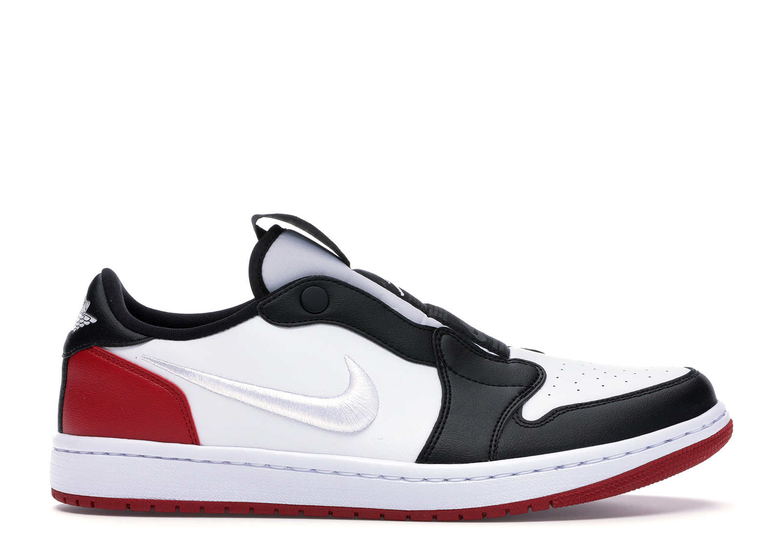 air jordan 1 low slip