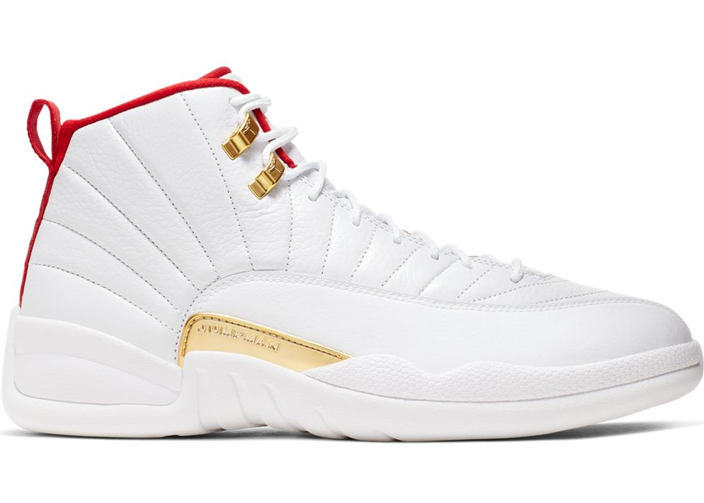 air jordan 12 retro homme basket
